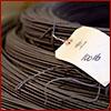 Gauge Merchant Brockton MA, Gauge Merchant New England, Construction Wire Brockton, Construction Wire New England