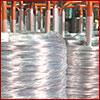 auto-ty stem carrier wire Brockton MA, auto-ty stem carrier wire, baling wire