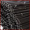PVC bag ties Brockton MA, Coated bag ties Brockton MA, Black annealed bag ties Brockton MA, coppered bag ties Brockton MA, galvanized bag ties Brockton MA, baling wire