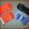 gloves Brockton MA, PVC insulated gloves Brockton MA, double dipped safety gloves Brockton MA, leather palm gloves Brockton MA, Mechanics gloves Brockton MA, specialty gloves Brockton MA, gloves, PVC insulated gloves, double dipped safety gloves, leather palm gloves, mechanics gloves, specialty gloves, baling wire, single loop, quick lock wire, auto-ty wire, carrier wire, wire, strapping tools and accessories, wiping cloths, drop cloths, gloves, oil pads, packaging supplies, stretch wrap, corner protectors, tapes, twines, stitching wire, gaylord liners, next-day delivery, strap pack kit, custom wire orders, specialty sizes, steel strapping, poly strapping, New England, Massachusetts, New Hampshire, Rhode Island, Connecticut, Vermont, Maine, US shipping