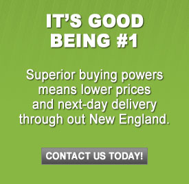next-day delivery New England,