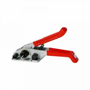 heavy duty poly strap tensioner
