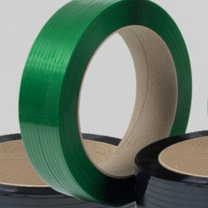 Hand Grade Polypropylene Strapping