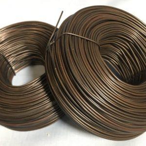 black annealed rebar tie wire