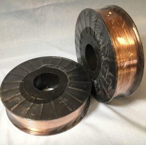 stitching wire copper