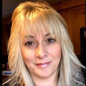 Kathy LaMont